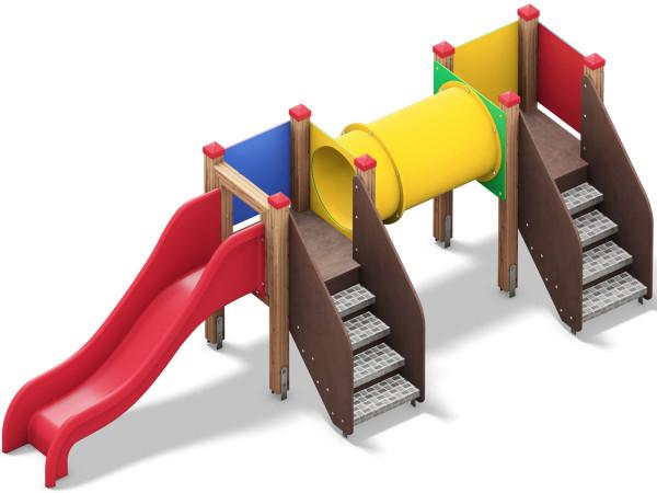 apesa-spielgeraete-rutschbahnen-gfk-polyesterrutschbahnen_02